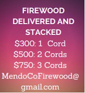 MendoCoFirewood-ad