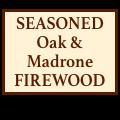 firewood-ad