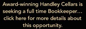 handley-ad