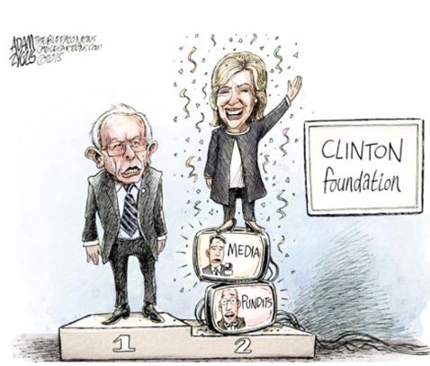 HillaryHelpers