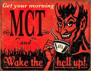 devilish-mct-ad