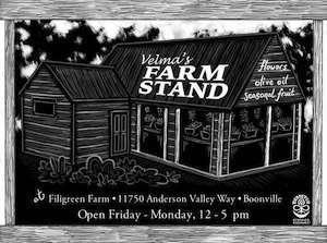 farmstand-300