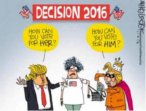 decision2016