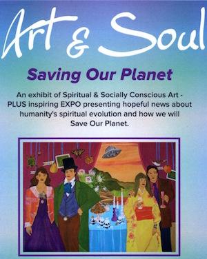 Art&Soul-ad