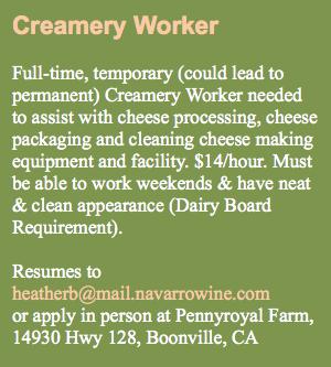 pennyroyal-creamery-ad