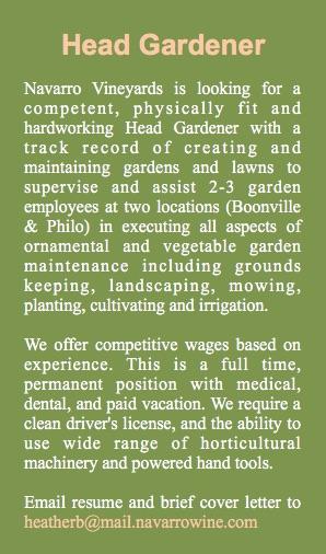 navarro-head-gardener-ad