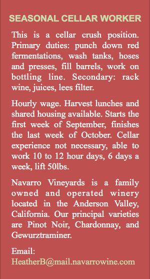 ad-navarro-cellar