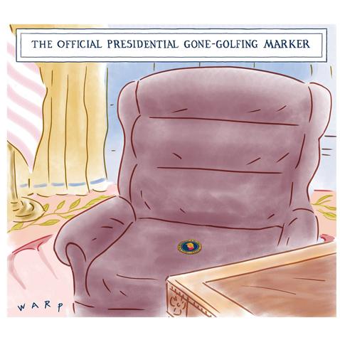 WarpCartoon