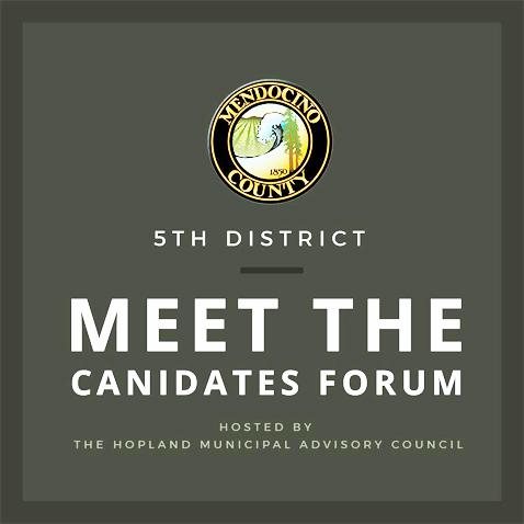 CandidateForum430