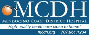 MCDH ad 300 x 120