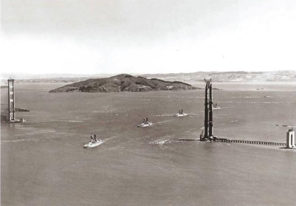 BridgeConstruction193435