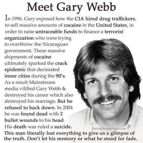 GaryWebb