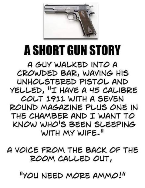 GunStory