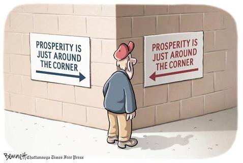 BennettProsperity
