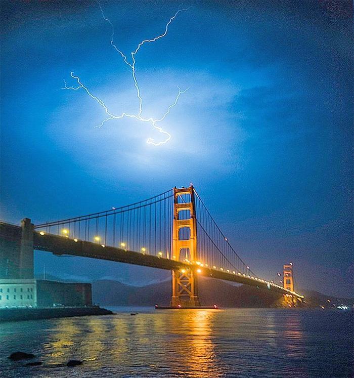 GGbridge&lightning