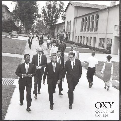 MLK@Oxy