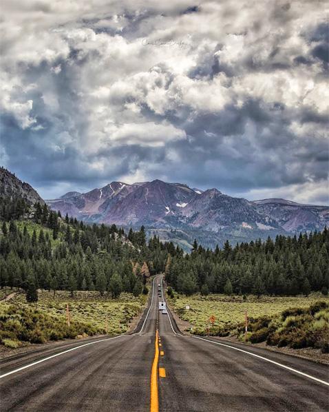 MountainHighway