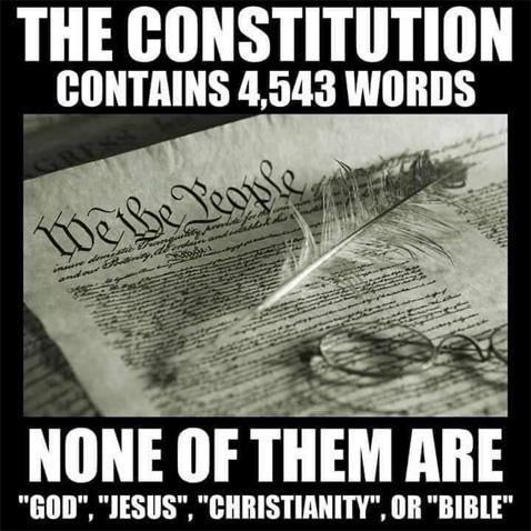 ConstitutionWords