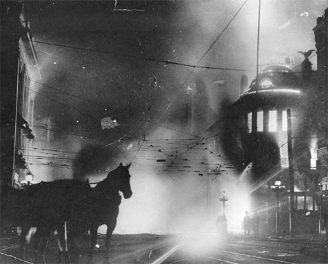 LATimesExplosion1910