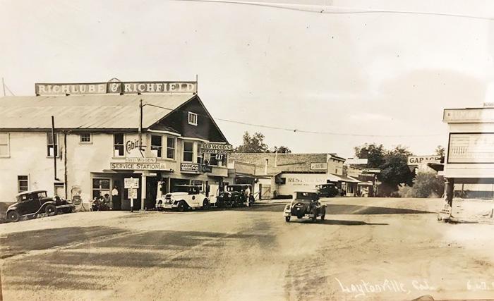 OldLaytonville
