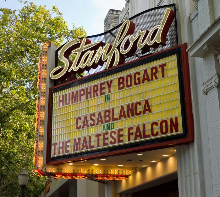 StanfordTheater