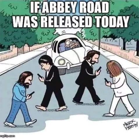 AbbeyRoad2019