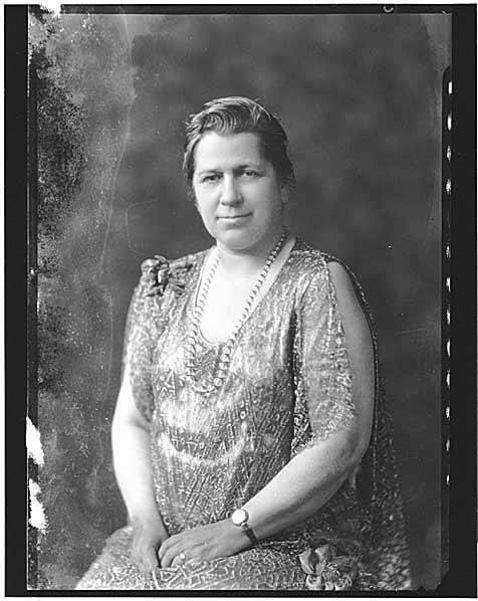 BerthaKnight