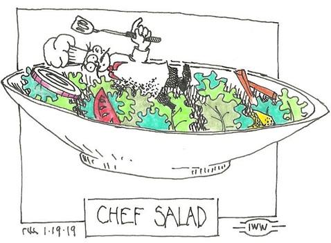 ChefSalad