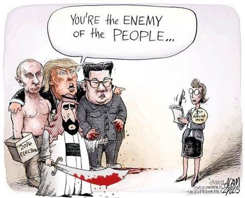 EnemyOfPeople