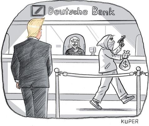 PeterKuper