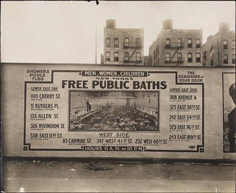 PublicBaths
