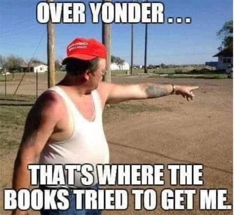 BookAttack