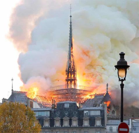 CathedralFire2