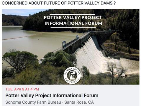 PVProjectForum