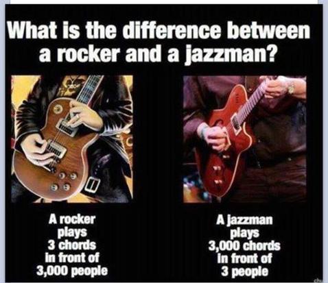 RockvJazz