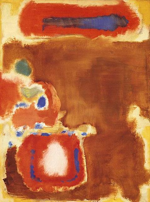 Rothko1947