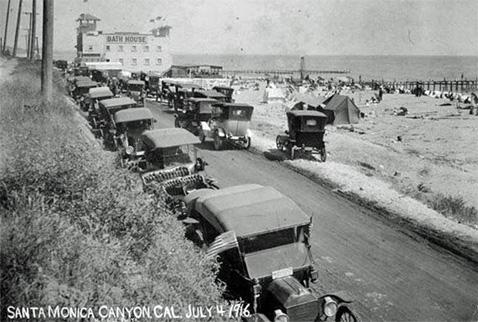 SantaMonica1916