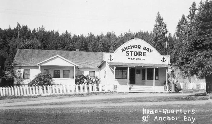 AnchorBayStore