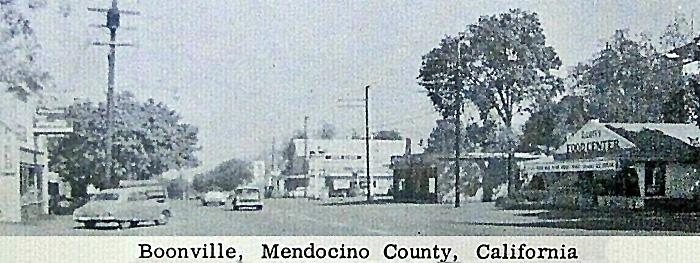 BoonvillePostcard1956a