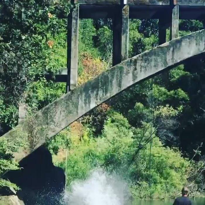BridgeJumpGreenwood