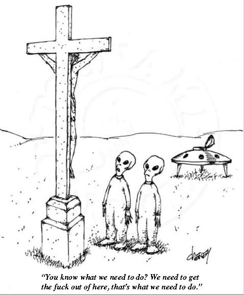 CheneyCartoon