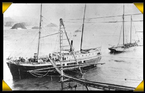 CoastalSchooner2