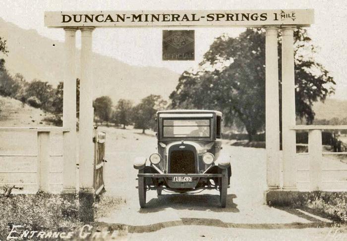DuncanSpringsHopland