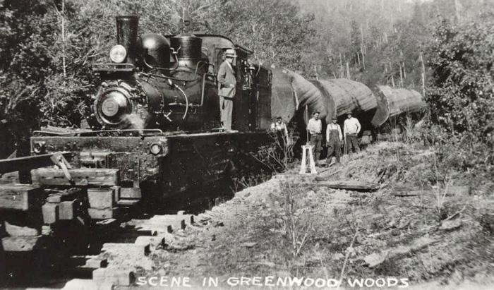 ElkGreenwoodRailroad