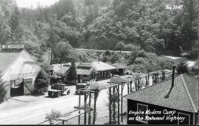 EmpireReststop1930