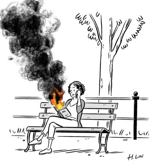 HartleyLinCartoon