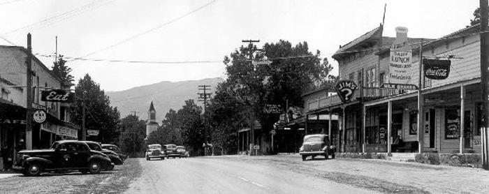 Hopland1935