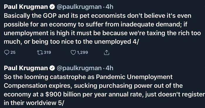 KrugmanMeme