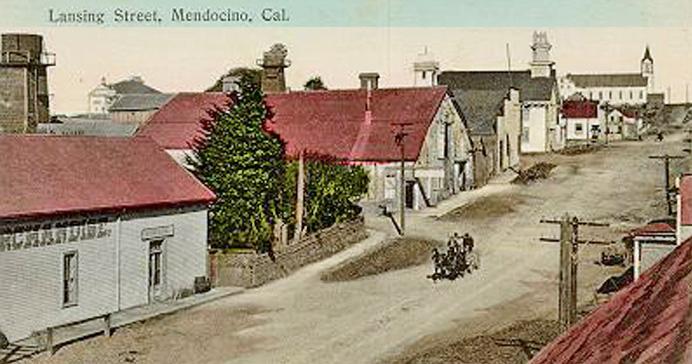 LansingStreetMendocino