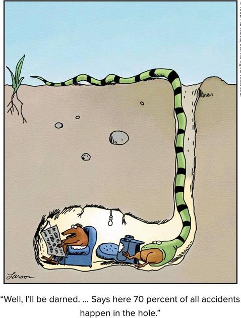 LarsonCartoon